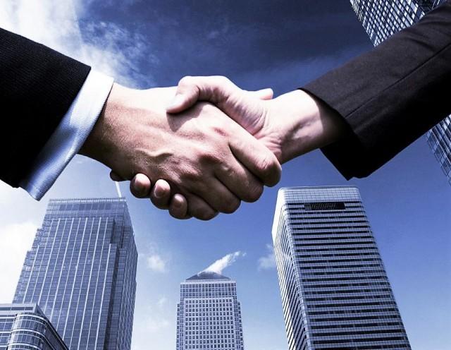 В регионах рынок складской недвижимости испытывает дефицит