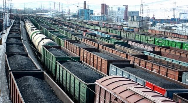 РЖД планирует подучить большой доход за счет быстровозводимых складов