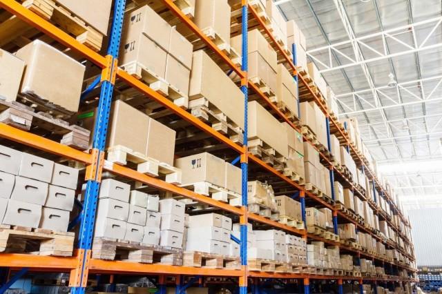 Городские склады нуждаются в новой классификации