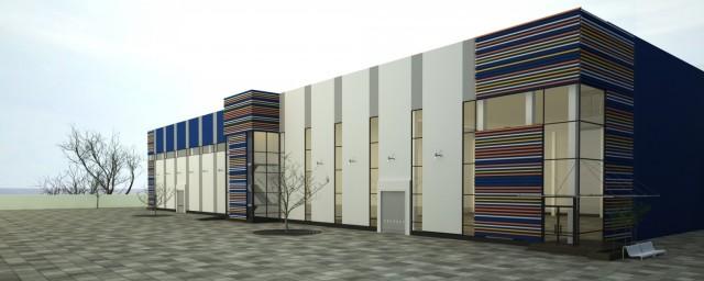 Основные причины внедрения WMS систем на современном складе