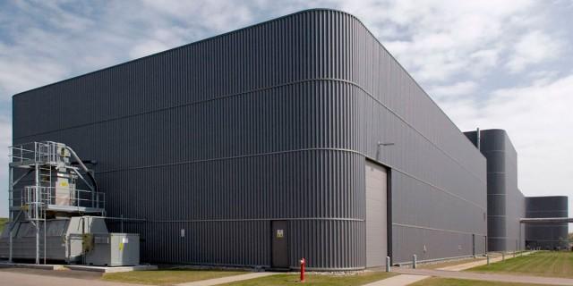 Оптимизация и рационализация работы склада